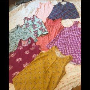 Other - Girls bundle age 10-12